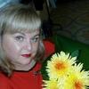Mariya, 32, Знаменск