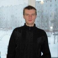 Евгений, 38 лет, Водолей, Новодвинск