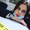 Екатерина, 27, г.Костанай