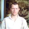 некнен, 46, г.Токмак