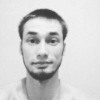 Евгений, 29 лет, Весы, Оренбург