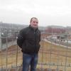 Юрий, 33, г.Миргород