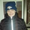 Евгений, 34, г.Томск