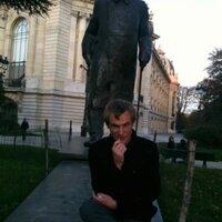 cutiepie, 35 лет, Близнецы, Киев
