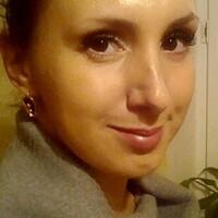 Мила, 37 лет, Дева, Ханты-Мансийск