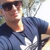 Кирилл, 25, г.Старый Оскол