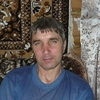мунир, 55 лет, Козерог, Ижевск