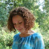 Елена, 42 года, Рыбы, Москва