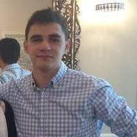 Дмитрий, 25 лет, Козерог, Москва
