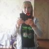 Oksana Atrashchenok, 29, Chashniki