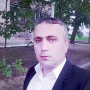 Ильгар 30 Щекино