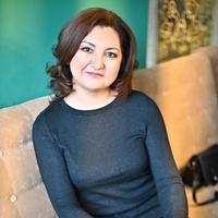 Венера, 42 года, Близнецы, Уфа