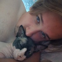 Вадим, 24 года, Весы, Нижний Новгород