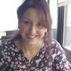 Dina, 30, Haifa