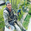 Евгений, 33, г.Владивосток