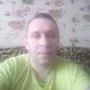 Владислав, 44, г.Кемерово