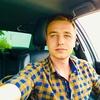 Артём, 25, г.Белгород