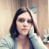 Анастасия, 35, г.Люберцы