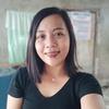 wendy vinluan, 25, г.Манила