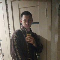 Ярослав, 24 года, Близнецы, Саратов