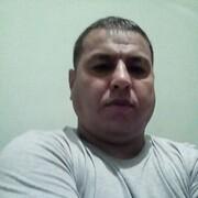 махмад 40 Душанбе