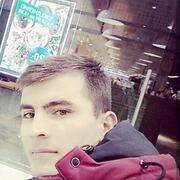 Хабиб Сабиров 25 Сочи