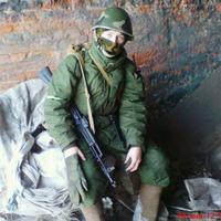 Дмитрий, 28 лет, Стрелец, Челябинск