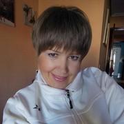 Знакомства в Севилье с пользователем Марина 55 лет (Овен)