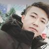 кадыр, 22, г.Екатеринбург