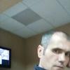 Pleksandar, 39, Zhirnovsk