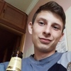 Артем, 19, г.Луцк