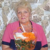 Ия, 62 года, Овен, Омск