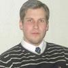 Макс, 32, г.Любань