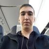 Илья, 24, г.Бокситогорск