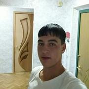 Iдинар 25 Альметьевск