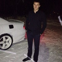 Александр, 27 лет, Телец, Смоленск