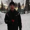 Михаил, 33, г.Междуреченск