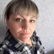 Инна 39 Кемерово