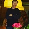 Андрей, 51, г.Тула