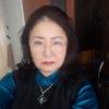 Бахыт, 56, г.Павлодар