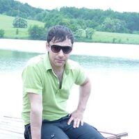 Артём, 37 лет, Весы, Краснодар