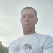 Иван, 38, г.Тюмень