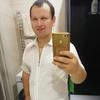 Максим, 31, г.Ставрополь