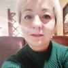 Tatyana, 46, Energodar