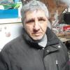виталий, 55, г.Торецк