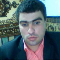 степан, 32 года, Водолей, Комрат