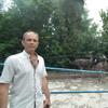 Илья, 48, г.Тирасполь