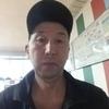 Асхат, 45, г.Алматы́