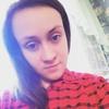 nadejda, 26, Karelichy