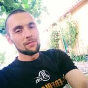 Денис Гуранич 55 Львов